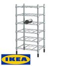 IKEA ワインラック