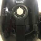 PHILIPS フィリップス☆ノンフライヤー