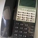 TAMRA オフィス用電話機 ビジネスフォン 合計3台 まとめて引...