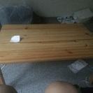 机及びテーブル類