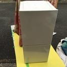 無印良品 冷蔵庫 2012年製