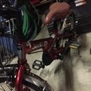 子供用自転車 jeep