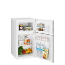 取引中 〕haier ひとり暮らし用サイズの冷蔵庫