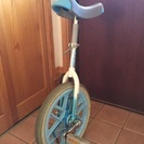 ブリジストン 一輪車