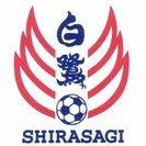 堺白鷺サッカースポーツ少年団 団員募集 小学生