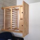 IKEA キッチンカウンター