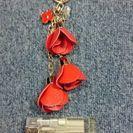 🌹薔薇のチャーム🌹その1