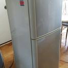 冷蔵庫*3000円でお譲りします*中野区