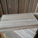 [無料]木箱 30個位あります。