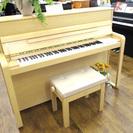 中古アップライトピアノ ヤマハ MI102