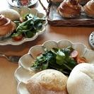 福岡市パン教室FUWARI(ふわり)一緒に楽しくのーんびりパン作り...
