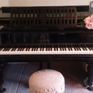 ☆グランド&アップテンポ☆ ピアノ2台使えます! 部屋レンタル