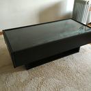 値下げしました!IKEAイケア2015年購入センターテーブル