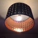 IKEA照明