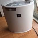 破格 布団乾燥機、空気清浄機