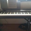 電子ピアノ CASIO PRIVIA PX-300