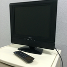byDesign 薄型テレビ 地デジ非対応