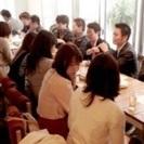 【日払い可】11/19 街コンスタッフ募集☆