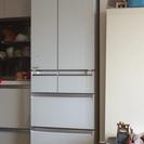 冷蔵庫 新品同級