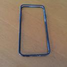 iphone6バンパー