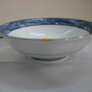食器陶器 青渕大鉢 日峰作 陶器。今日注文10%オフです!、,5個...