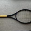 テニスラケット No.2