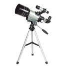 ほぼ新品!  高性能望遠鏡