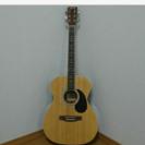 ギター(ケース付き)