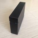 【格安】HDD 1TB ハードディスク レコーダ