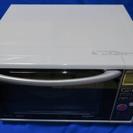 SHARP オーブンレンジ RE-S203-H 2011年製 解凍...