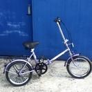 格安整備済自転車!!338