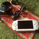 《売約済》【動作確認済】PSP1000