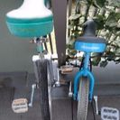 (終了しました)一輪車で体幹鍛えちゃお!