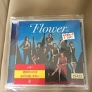 Flower フラワー / Flower フラワー 中古