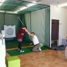 JYOTIゴルフスクール