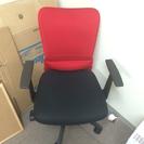 オフィス PC 椅子