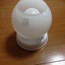 照明器具 MLー61