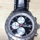 交渉中【最終値下げ!】ユナイテッドアローズ腕時計