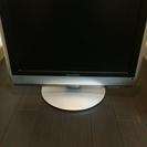液晶テレビ 19インチ