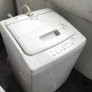 1人生活に最適!洗濯機炊飯器など差し上げます!