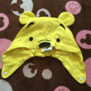 BABY DOLL☆ぼうし