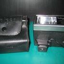 soligor MK-3 compact