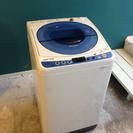 パナソニック Panasonic 洗濯機 NA-FS60H7 6....