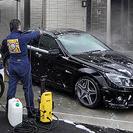 🚘出張洗車🚐