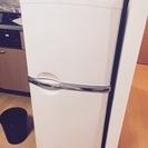 [冷蔵庫]29日の8時~14時までとりにこれる方!!@押上