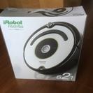 【新品】ルンバ621 Roomba   iRobot