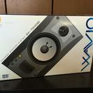 ONKYO GX-70HD スピーカー