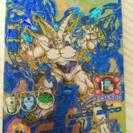 DBH 一星龍 HJ8-CP1 ドラゴンボールヒーローズ