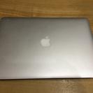 Macbook Pro Retina 15インチ Mid 2014