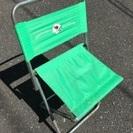 折りたたみ椅子アウトドア用